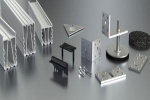 Reif Duralink Produkte SK Scheidel Kunststoffe