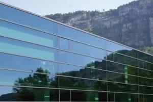 Glas/Sicherheitsglas SK Scheidel Produkte