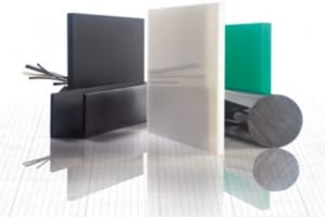 PE Polyethylen Plattenzuschnitte SK Scheidel Kunststoffe